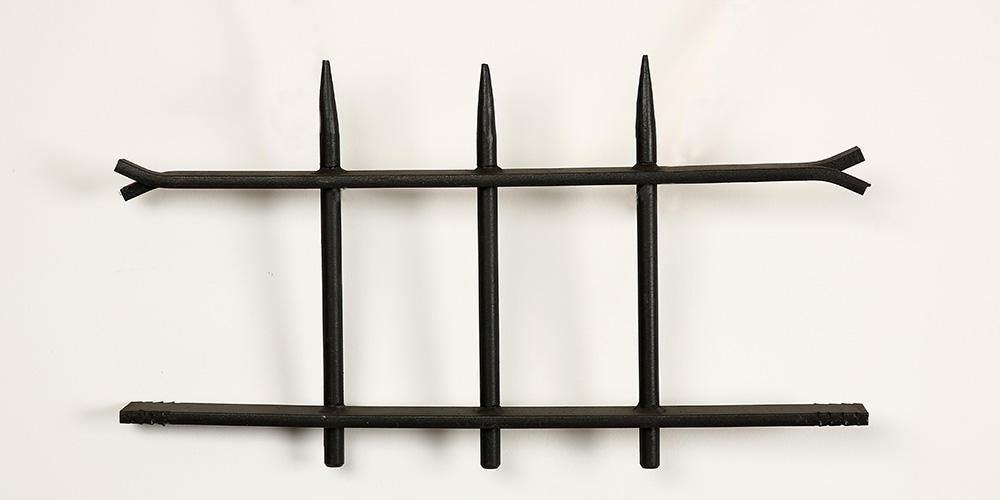 travaux de ferronnerie montdidier la forge bill. Black Bedroom Furniture Sets. Home Design Ideas